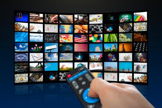 Bonus rottamazione e smart tv: quale connessione internet scegliere?