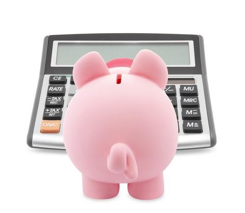 Il Loan to Value dei mutui prima casa erogati passa dal 68% al 50%