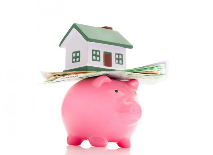 Mutuo liquidità: viene ipotecato il 48% della propria abitazione