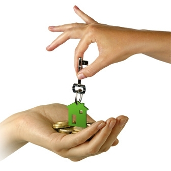I mutui richiesti dalle donne