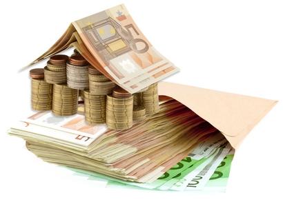 I mutui col garante