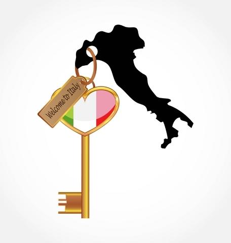 Mutui per stranieri: da cittadini rumeni il 32,5% delle richieste