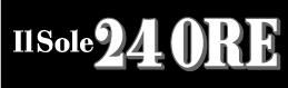 Il Sole24Ore.com 3 Settembre 2012