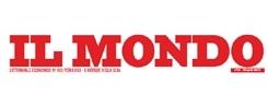 Il Mondo.it 18 Settembre 2012