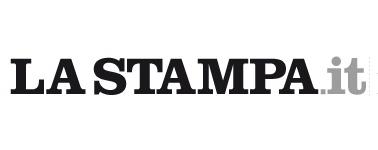 La Stampa.it 19 Settembre 2012