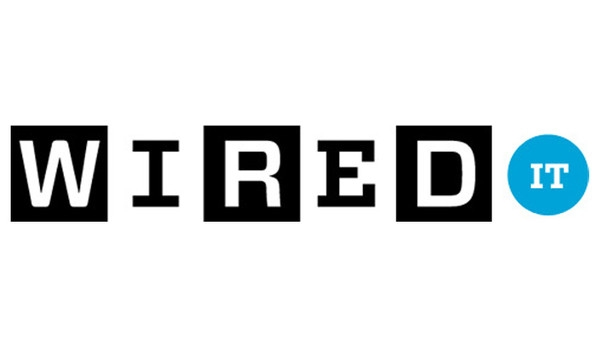 Wired.it 19 Settembre 2012