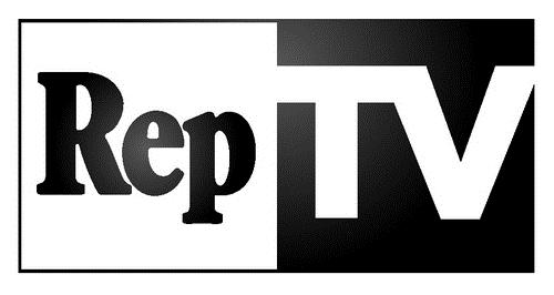 Repubblica TV 19 Settembre 2012