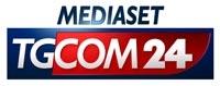Tgcom24 - 15 Maggio 2013