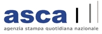 ASCA 22 novembre 2013