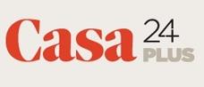 Casa24 3 luglio 2014