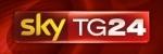 Sky Tg24 23 Novembre 2010
