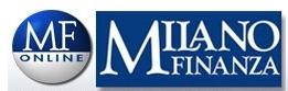 MF Milano Finanza Online 23 Novembre