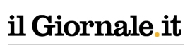 Il Giornale.it 26 Gennaio 2011