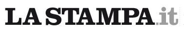 La Stampa.it 21 Febbraio 2011