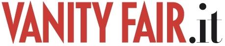 Vanity Fair.it 3 Maggio 2011