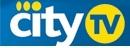 City TV 4 Maggio 2011
