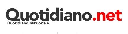 QN Quotidiano.net 6 giugno 2011