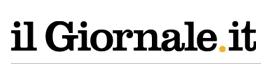 Il Giornale.it 25 Ottobre 2011