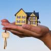 Effetto lockdown: dopo l'estate prezzi delle case in salita