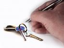 Nuda proprietà: per molti un investimento di lungo periodo