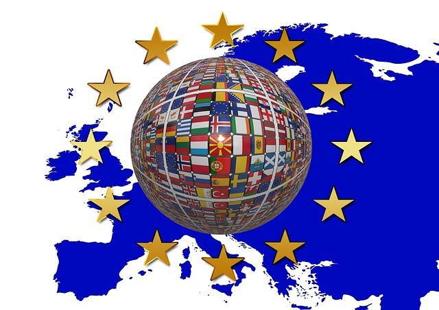 "La Commissione europea lancia la ""Renovation Wave Strategy"""