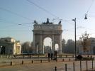 Effetto virus: la casa si cerca in rete (e Milano è la più cliccata)