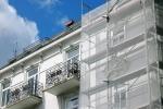 Mutui prima casa, tempi più lunghi per detrarre gli interessi