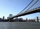 Manhattan regina degli affitti in calo