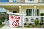 Negli Stati Uniti i tassi dei mutui sono ai minimi di sempre