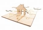 Google punta sui mutui grazie all'intelligenza artificiale