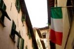 L'immobiliare italiano fa gola agli investitori