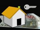 Sospensione dei mutui, arriva la proroga a fine 2021