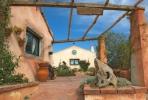 Mutui convenienti: caccia alle occasioni per le case vacanze