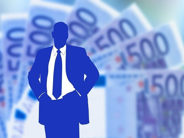 Sospesi i rimborsi delle rate dei mutui imprese
