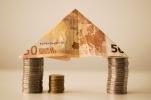 Immobiliare, ecco quando si tornerà ai livelli pre-crisi