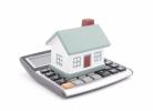 I single sempre più protagonisti del mercato immobiliare