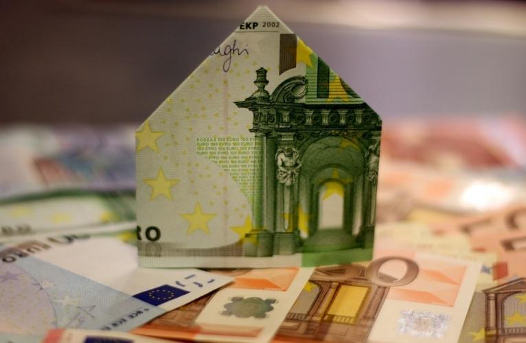 La Bce, però, continuerà a sostenere l'economia europea