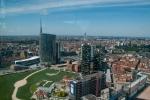 Quanti metri quadri si comprano con 200 mila euro?
