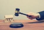 Covid: aumentano pignoramenti e aste immobiliari