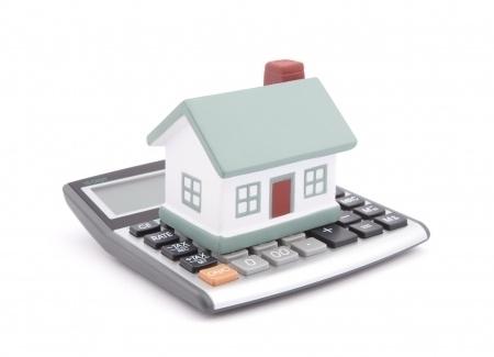 Possibile lasciare recensioni sulla casa e sull'agente immobiliare