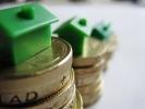Il mattone italiano resiste grazie ai mutui