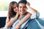 Comprare casa: le location a misura di giovane