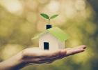 Il prestito è verde: a che punto sono i mutui green