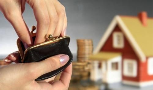 L'impatto principale sui mutui a tasso fisso