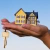 2010 contro 2020: quanto si risparmia oggi nel comprare casa