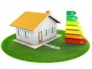 Efficienza energetica: Italia ancora lontana dagli obiettivi UE