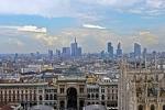 Comprare casa: Milano si prepara al rimbalzo del mercato immobiliare