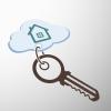 Compravendite e mutui: il bilancio del 2020