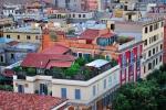 Nel mondo salgono i prezzi delle case, Italia ancora economica