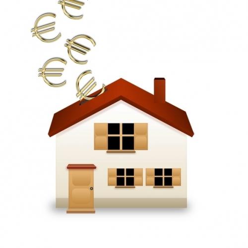 Ennesimo segnale di ripresa per il mercato immobiliare